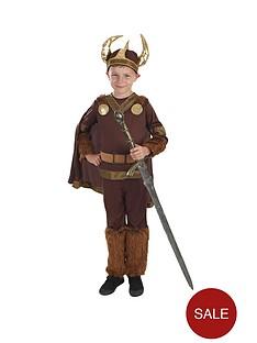 viking-boy-childs-costume