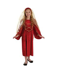 tudor-girl-childs-costume