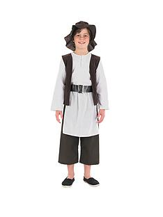 deluxe-tudor-boy-childs-costume