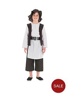 deluxe-tudor-boy-childs-costume