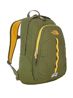 the-north-face-vault-26-litre-daypack