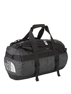 the-north-face-base-camp-duffel-bag