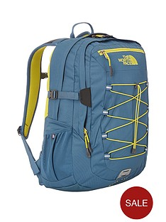 the-north-face-borealis-daypack