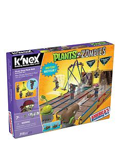 knex-pirate-seas-walk-the-plank