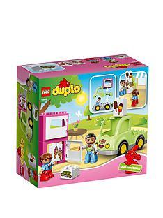 lego-duplo-ice-cream-truck-10586