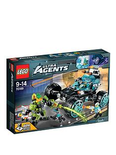 lego-ultra-agents-stealth-patrol-70169