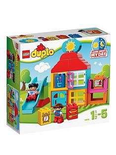 lego-duplo-my-first-playhouse-10616