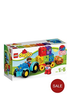 lego-duplo-duplo-my-first-tractor-10615