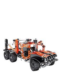 meccano-evolution-toy-truck