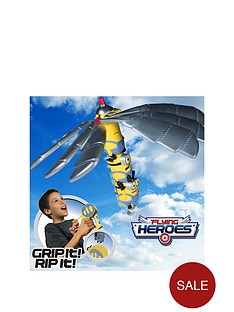 minions-flying-heroes-despicable-me