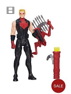 the-avengers-titan-hero-light-up-lightning-bow-hawkeye