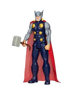 the-avengers-titan-hero-figure-thor