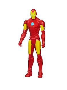 the-avengers-titan-hero-figure-iron-man