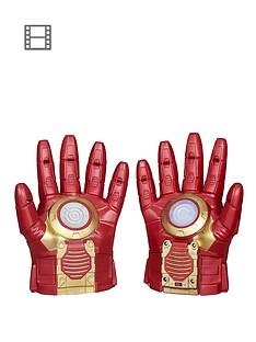 avengers-age-of-ultron-iron-man-arc-fx-armour-gloves