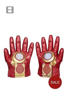 avengers-age-of-ultron-iron-man-arc-fx-armour