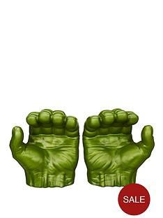 avengers-age-of-ultron-hulk-gamma-grip-fists