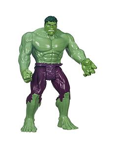 the-avengers-titan-hero-hulk-figure