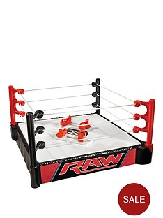 wwe-double-attack-total-control-takedown-ring