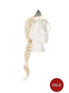 disney-frozen-elsaa-tiara-and-braid