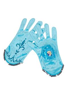 disney-frozen-elsaa-magical-musical-gloves