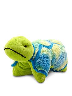 pillow-pets-dream-lites-16-inch-glow-turtle