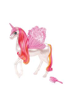 barbie-pegasus-unicorn
