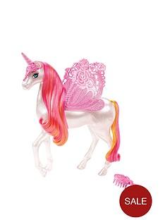barbie-pegasus-unicorn