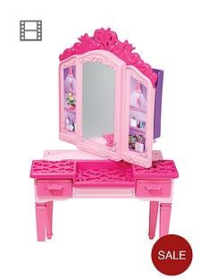barbie-super-transforming-vanity-playset