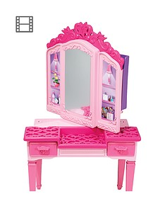 barbie-super-transforming-vanity-playset