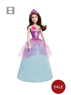 barbie-princess-power-doll