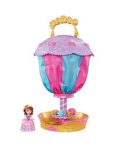 sofia-the-first-2-in-1-tea-party-balloon