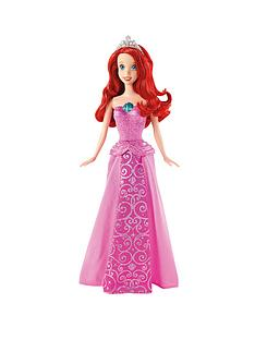 disney-princess-mermaid-to-princess-ariel-doll