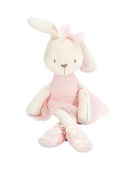 mamas-papas-ballerina-bunny
