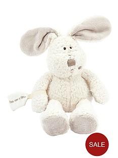mamas-papas-once-upon-a-time-pip-midi-bunny