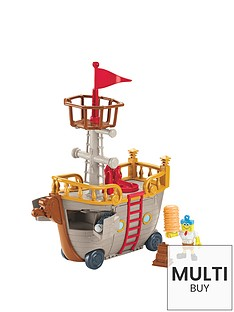 imaginext-spongebob-mid-food-truck-playset