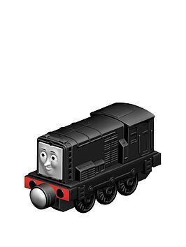 thomas-friends-take-n-play-diesel