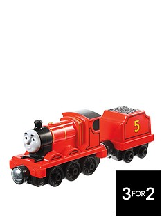 thomas-friends-take-n-play-james