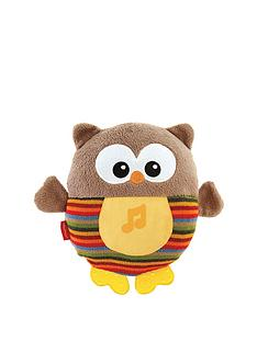 fisher-price-soothe-and-glow-owl