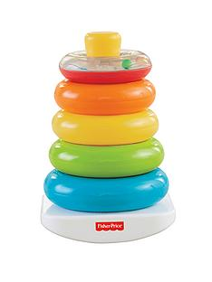 fisher-price-rock-a-stack