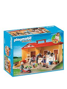 playmobil-5348-take-along-horse-stable