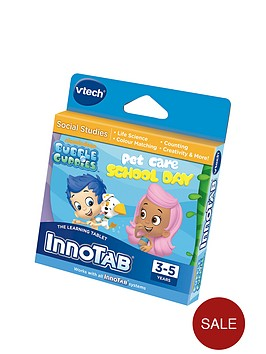 vtech-innotab-bubble-guppies-software