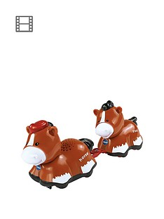 vtech-toot-toot-mummy-and-baby-horse