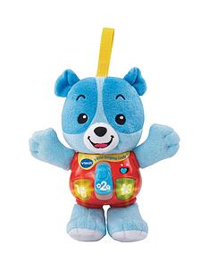 vtech-little-singing-cody
