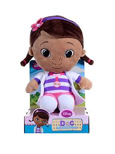 doc-mcstuffins-10-inch-dotty-stylised-soft-toy