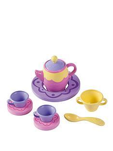 little-tikes-bath-time-tea-set