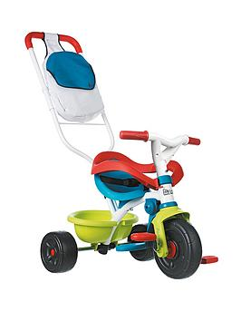 smoby-be-move-confort-pop-trike