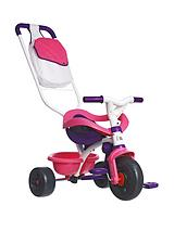 Be Move Confort Girl Tricycle