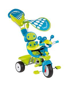 smoby-be-move-confort-sport-tricycle