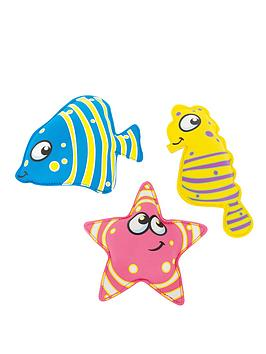 diving-animals