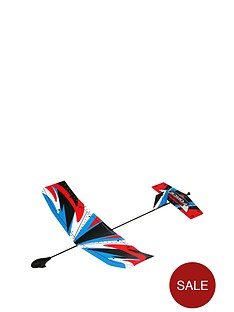 areo-force-wings-glider